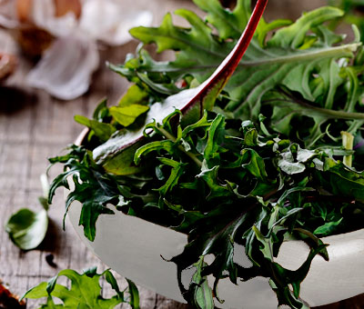 gusto-salad-bowl.jpg
