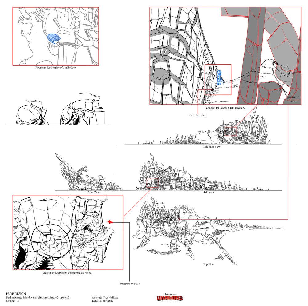 island_vanaheim_orth_line_v01_page_01.jpg