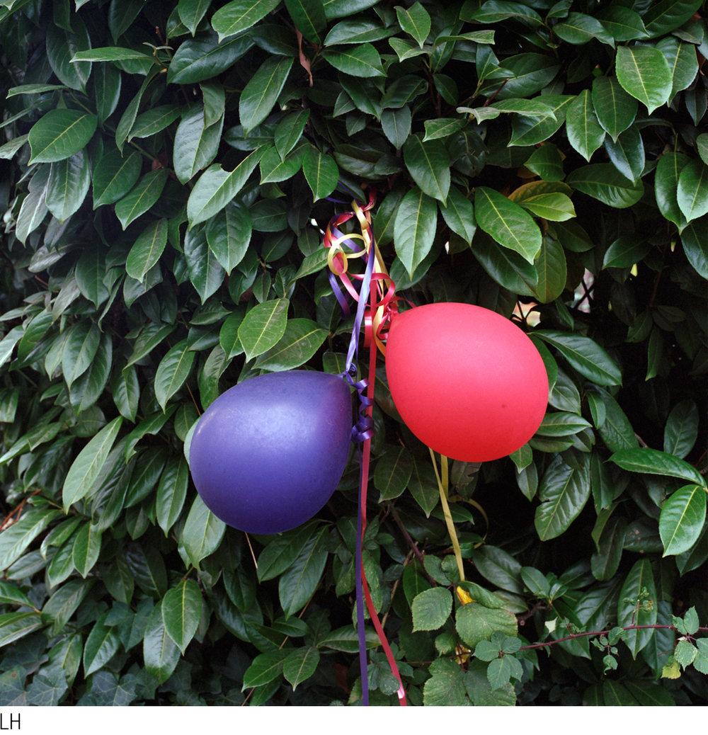 SmallTalk_conversations_balloons_LH.jpg