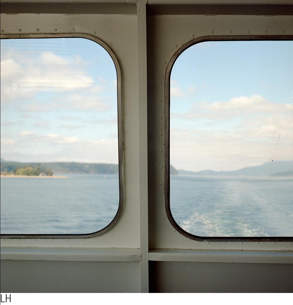 SmallTalk_conversations_ferry_LH.jpg