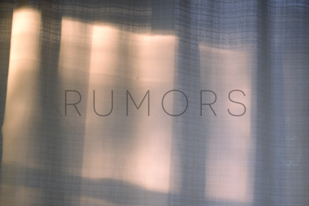 ST Rumors Show Card.jpg
