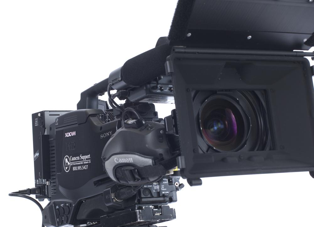 Sony-xdcam side2.jpg
