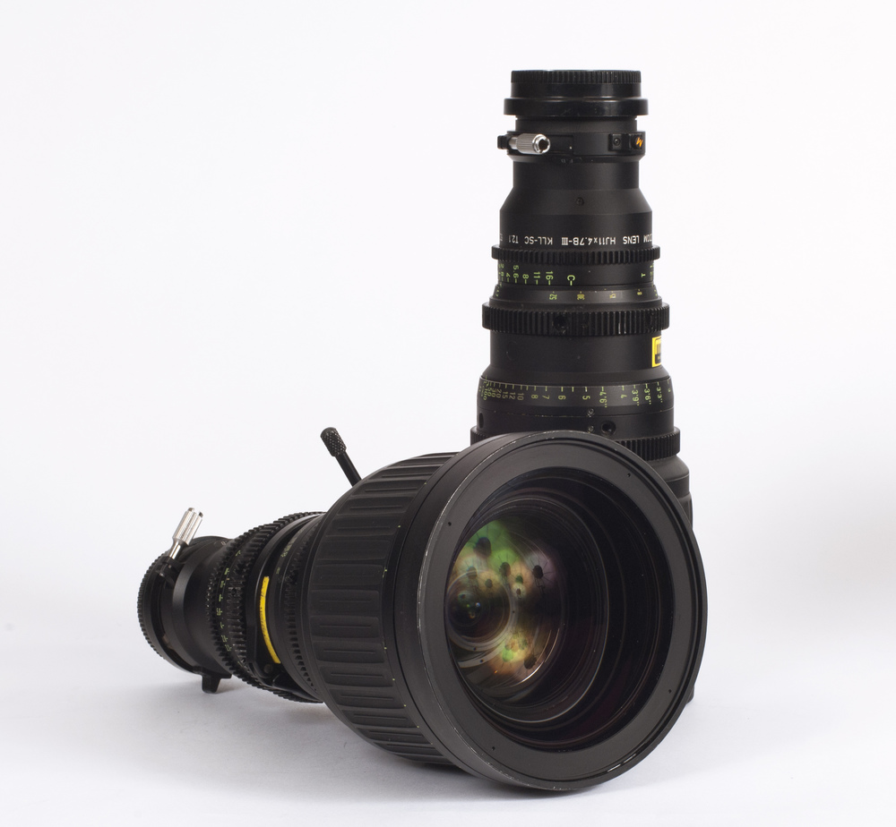 cine lens.jpg