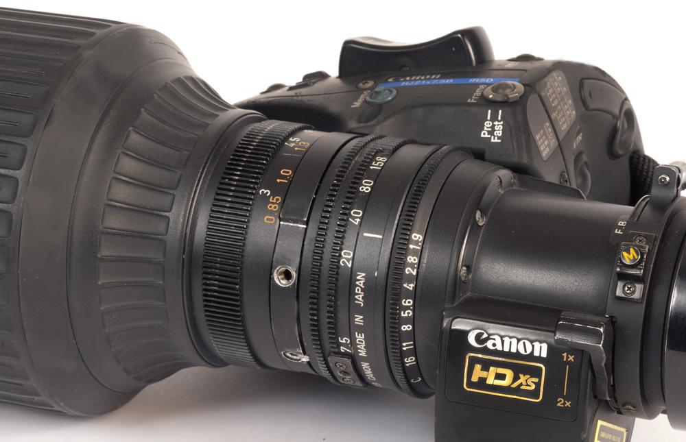 ENG Lens.jpg
