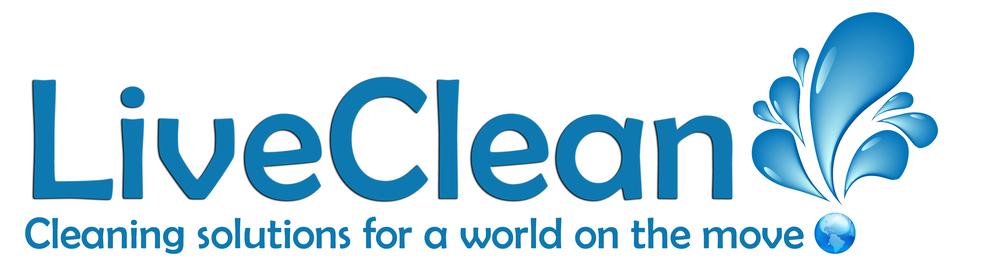 LiveCleanLogo_RGB_WEB.jpg