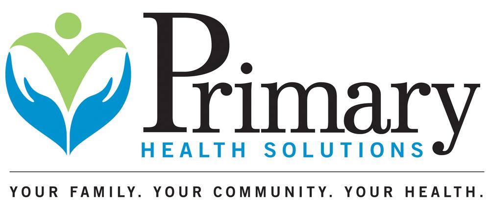 PHS Logo ColorRGB2.jpg