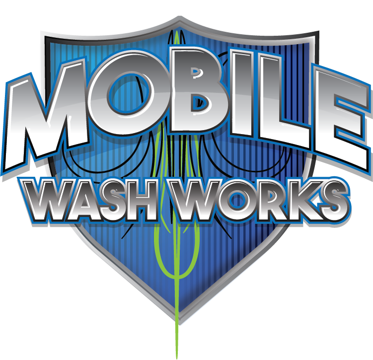 mobile wash works_blue.png