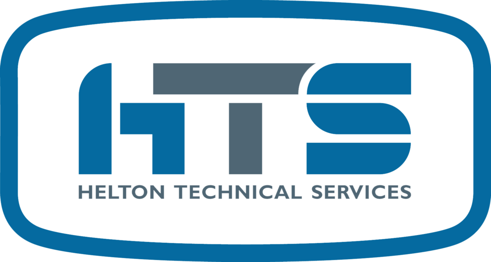 HTS_Logo_color.png