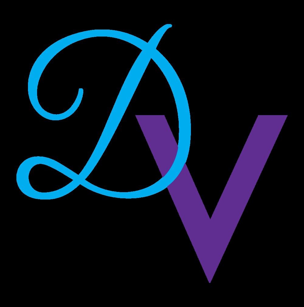 DVLOGO-02.png