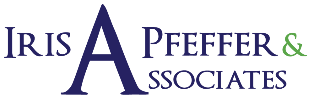 IAPA_LOGO_FINAL-01.png