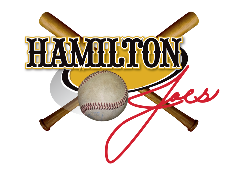 Hamilton Joes Logo Vector Red Joes-01.png