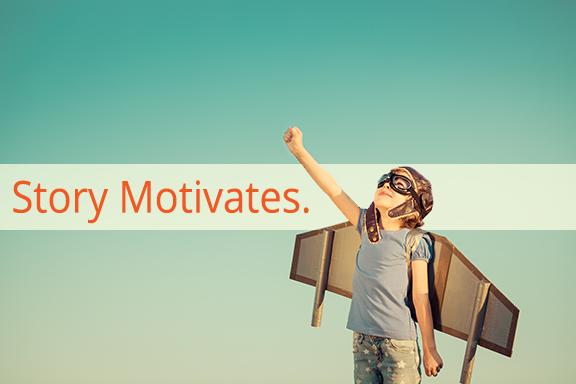 Motivates.png