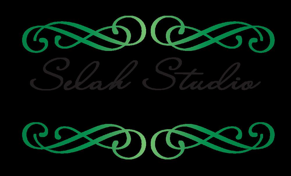 SelahLOGO_FINAL_2017FORWEBONLY-01.png