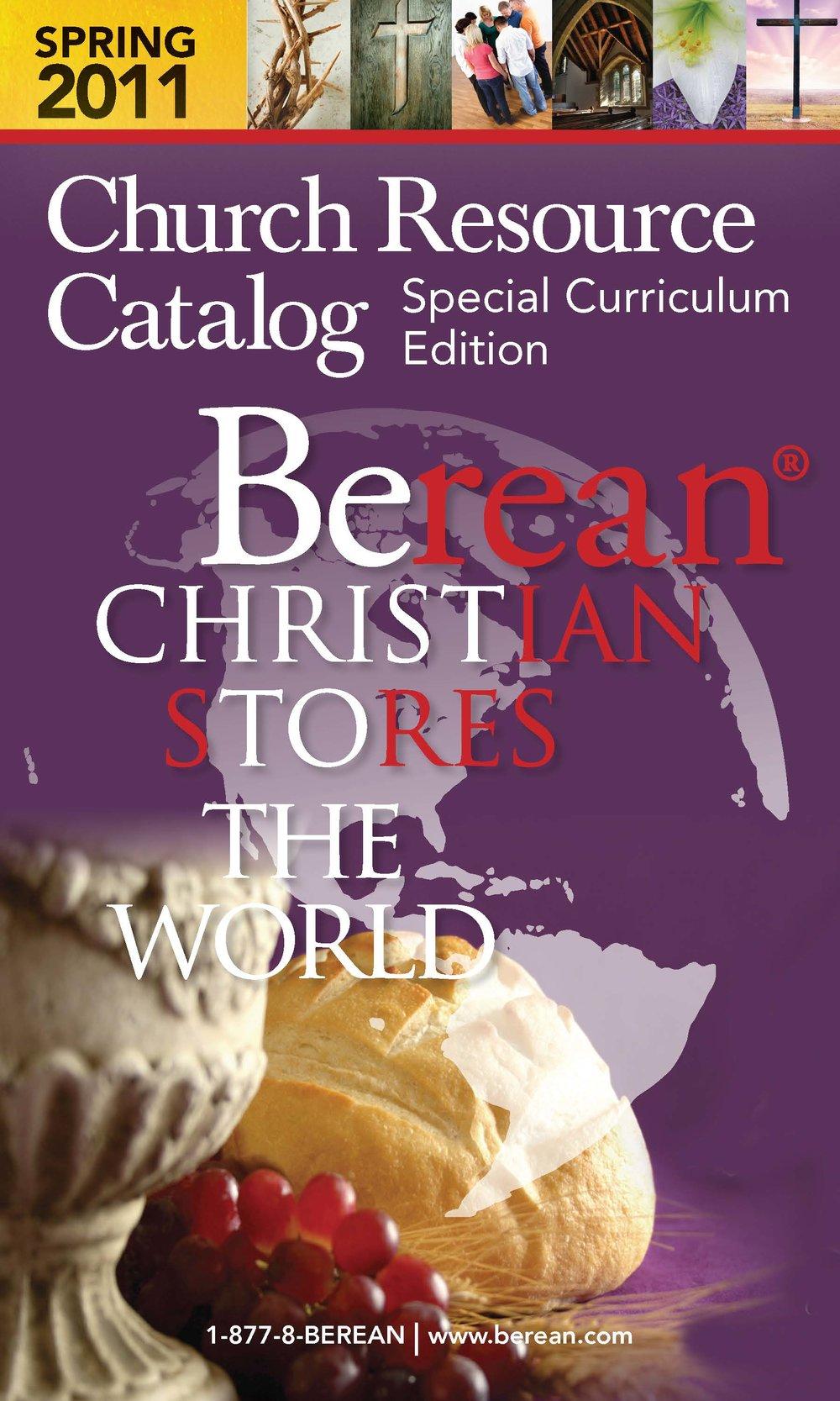 Church Supplies COVERsprng2100.jpg