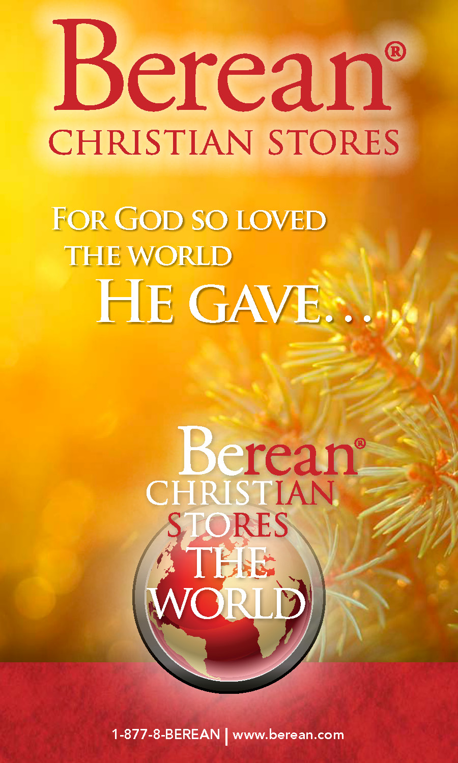 Pages from BEREAN 3.jpg