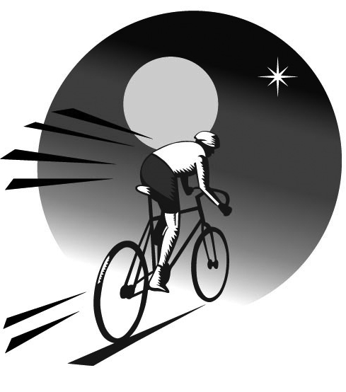 bicyclist_bw.jpg