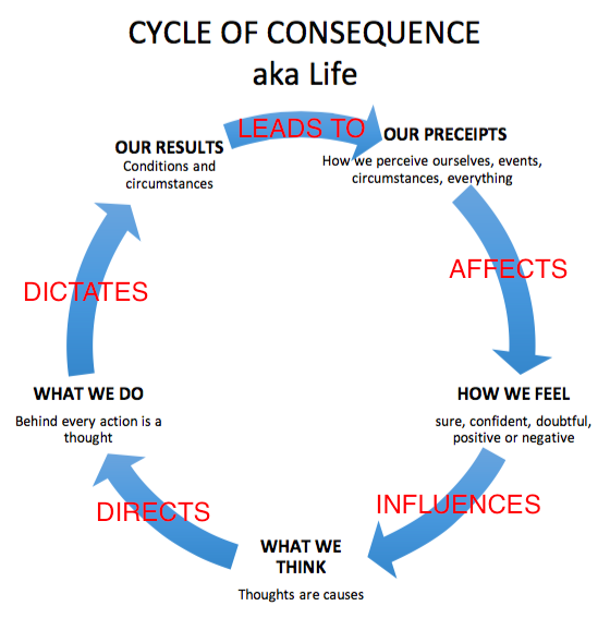 circle of Consequence SS.png