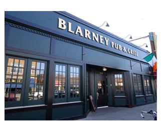 bars_blarneys.jpg
