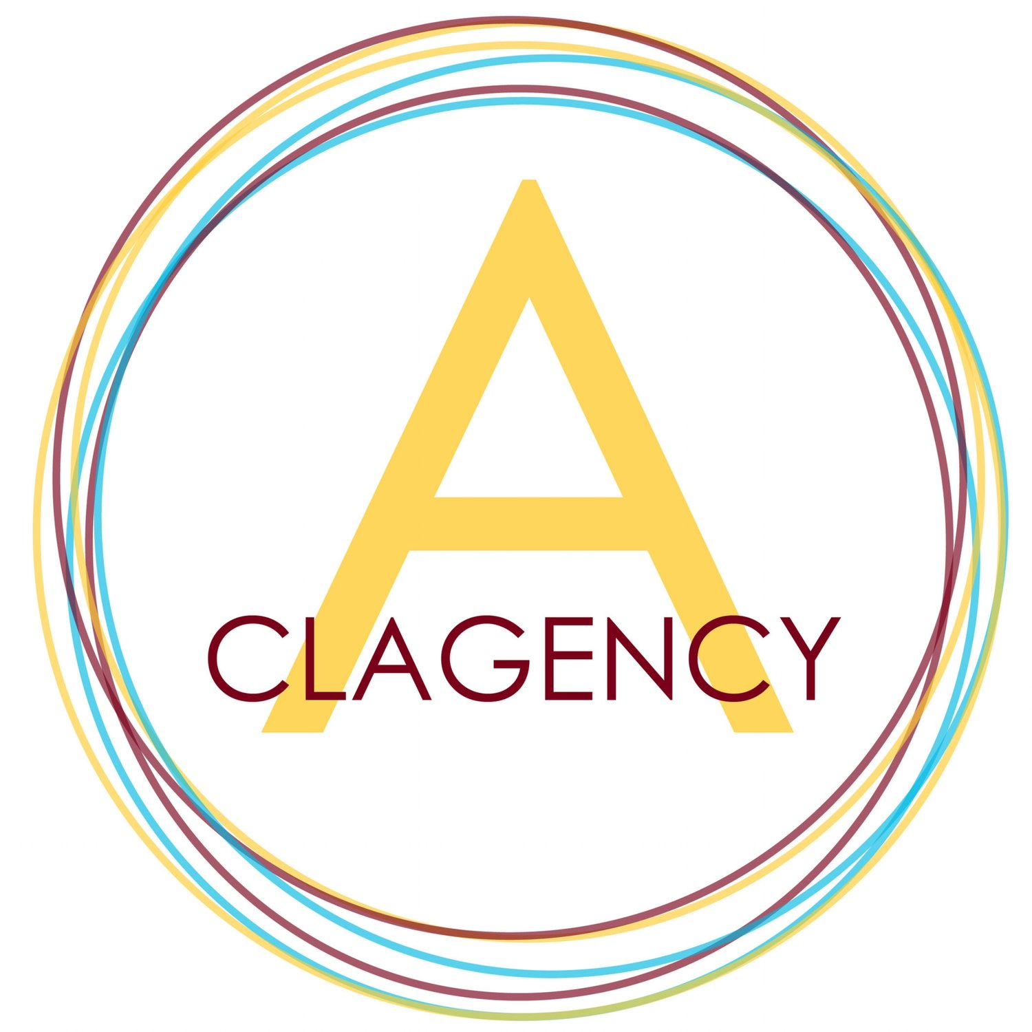CLAgency