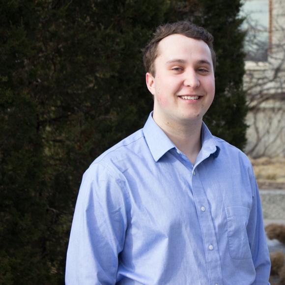 From Minnesota to Morocco, Undergrad Explores Development Economics