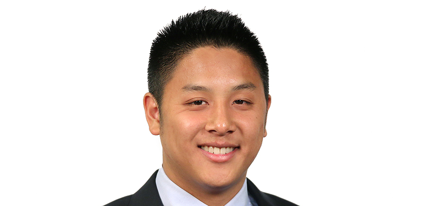 equipped for the future - By Kyle TsuchiyaWhen the time to choose a college arrived for recent alumnus Andy Shu, he was absolutely certain on a few things: He wanted to go to a big school in Minnesota, and he was going to get a business degree. The Minnesota native decided on the University of Minnesota with a plan to study economics with a minor in business management. However, another strong interest of his was Asian culture, so he chose to add Asian Languages and Literatures (ALL) as a second major.