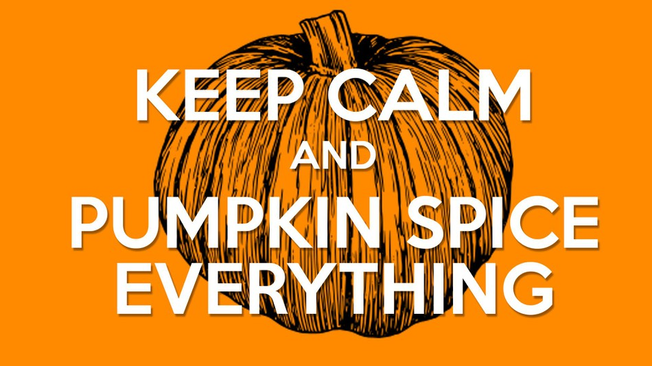 http---admin.mashable.com-wp-content-uploads-2014-09-pumpkin-spice-everything.jpg