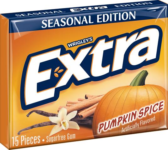 54f96175b55d9_-_gum-extra-pumpkin-spice-de-del0814.jpg