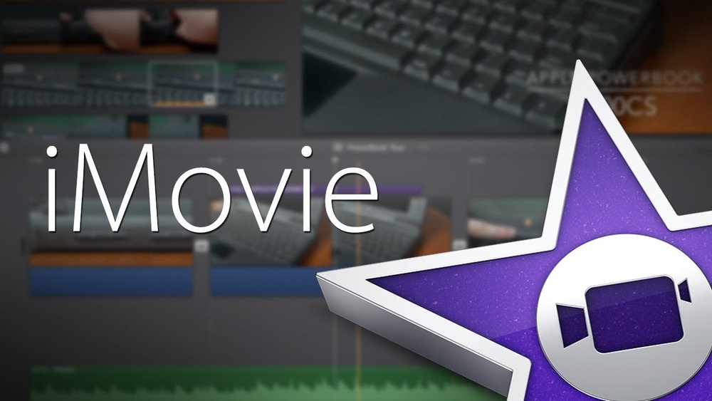 Copy of iMovie .jpg