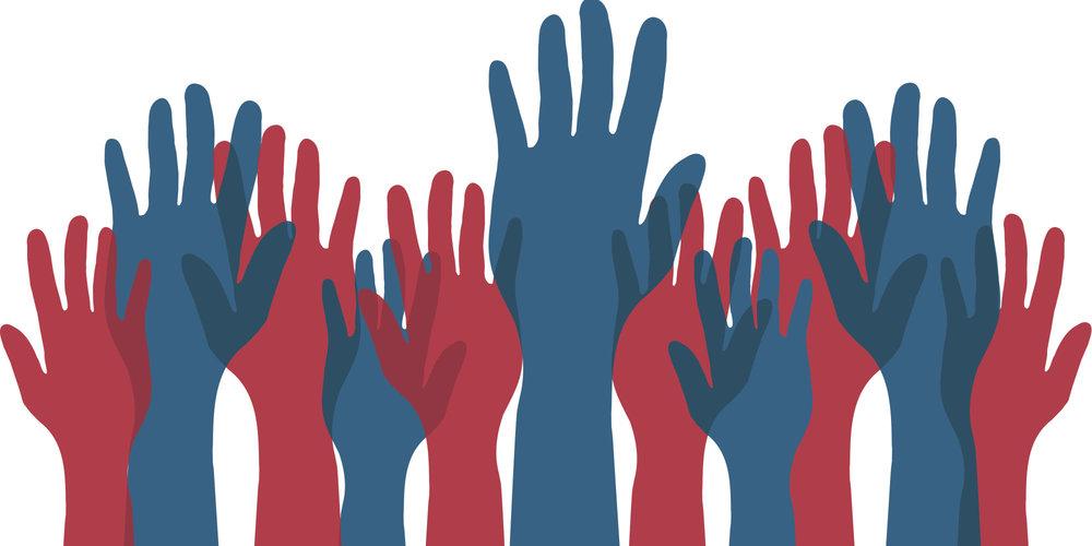 o-DEMOCRACY-VOTING-HANDS-facebook.jpg