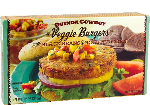 quinoa-cowboy-veggie-burgers.png