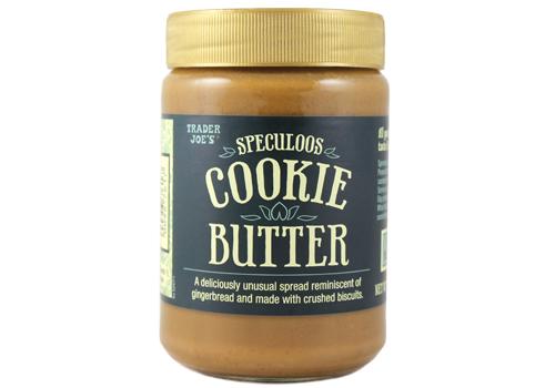TJ-speculoos-cookie-butter.jpg