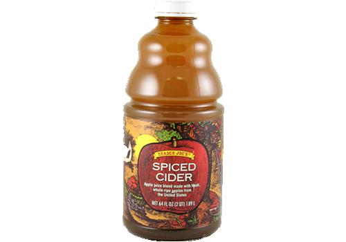 spiced-cider.png