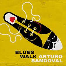 Blues Walk.jpg