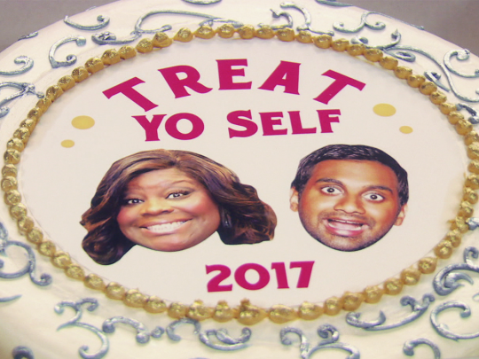 treat yo self.png