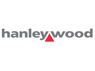 hanleywood400.jpg