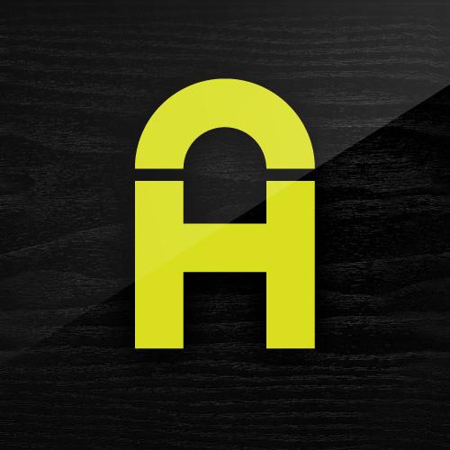 HA_social_Logo_alt.png