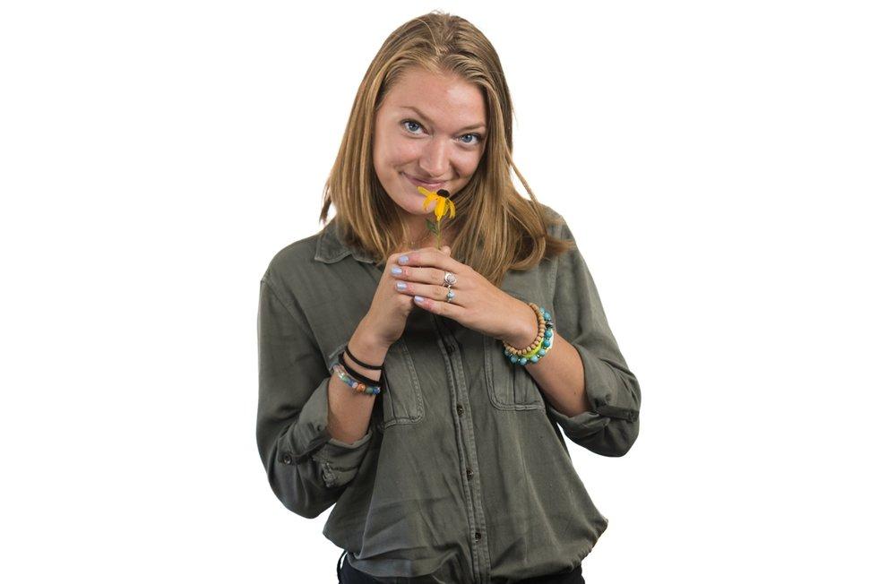 Laura Beier
