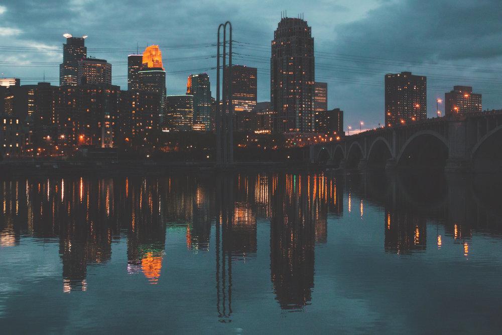 cityfinal.jpg