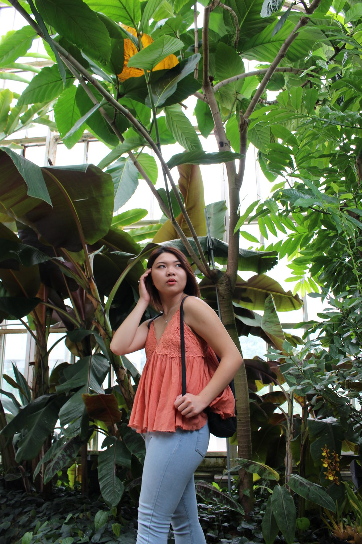 Photo Credits: Anchisa Pipatpinyopong