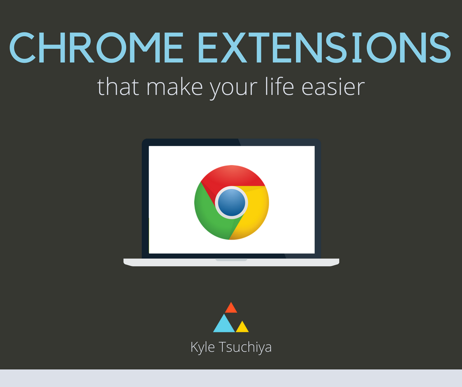 CHROME EXTENSIONS.png