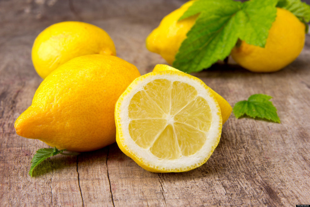o-lemon-benefits-facebook.jpg