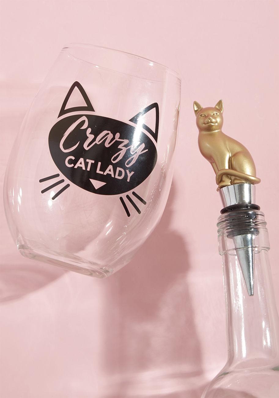 cat-wine-glass.jpg