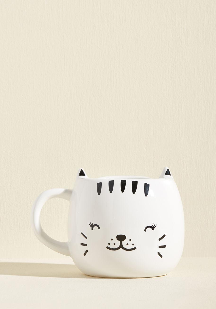 cat-mug.jpg