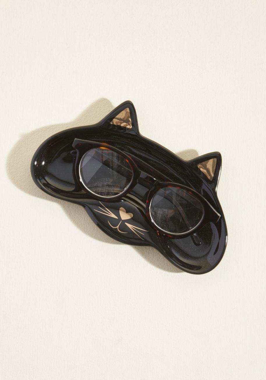 glasses-holder.jpg