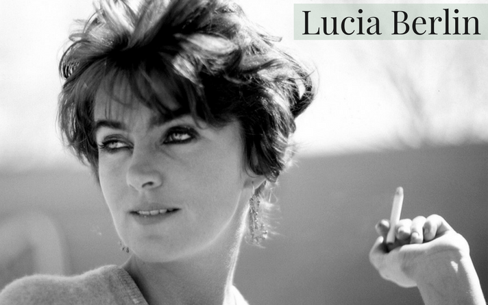 Lucia Berlin.png