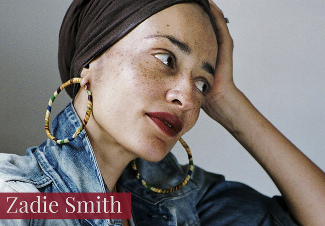 Zadie Smith.png