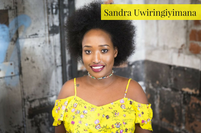 Sandra Uwiringiyimana.png