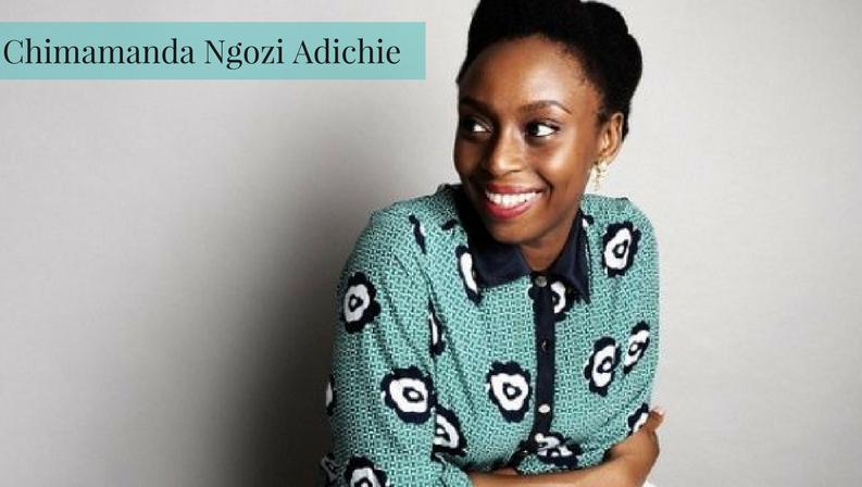 Chimamanda Ngozi Adichie.png
