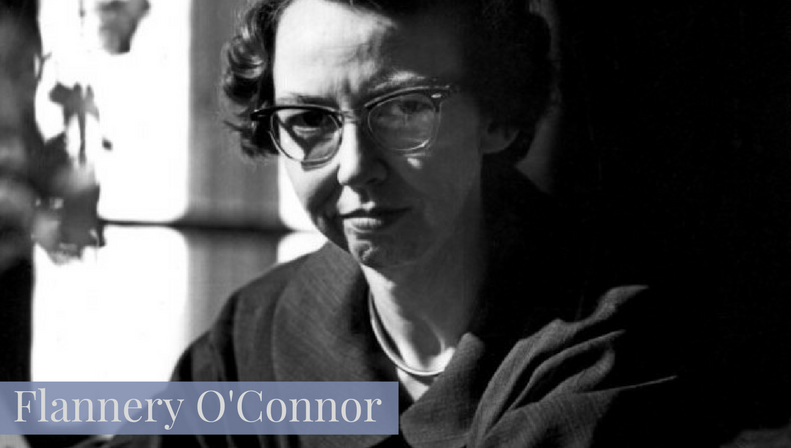 Flannery O'Connor.png