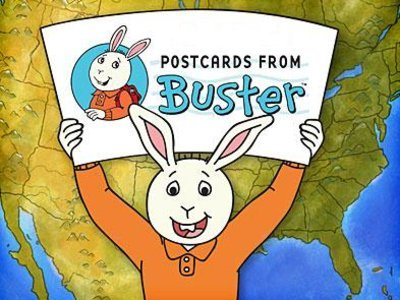 postcards_from_buster.jpg
